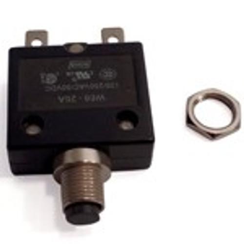 Generac 0H0265D Circuit Breaker