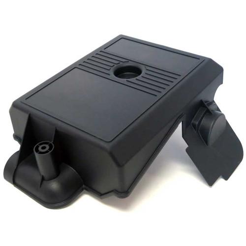 Generac 0D2775 Airbox Cover GTH990