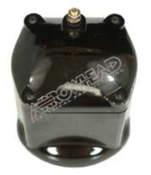 Ignition Coil, 12-Volt IFD0003