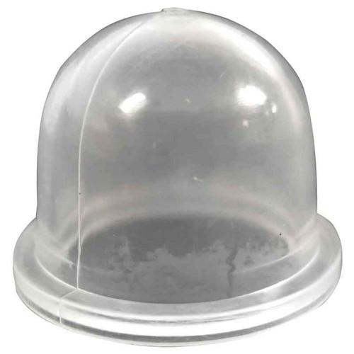 Zama 0057003 Primer Bulb