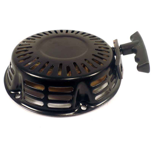 Generac 0H43470156 Recoil Assembly