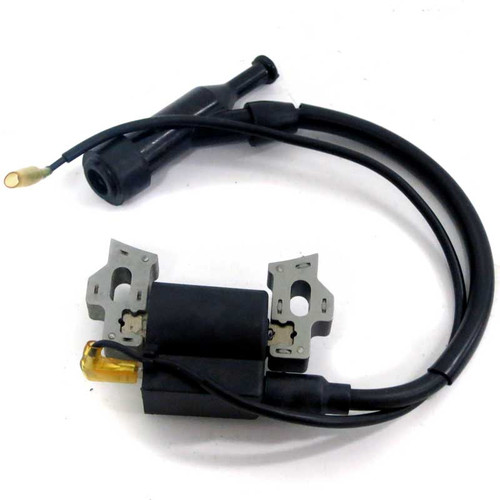 Generac 0H33750168 Ignition Coil Assembly
