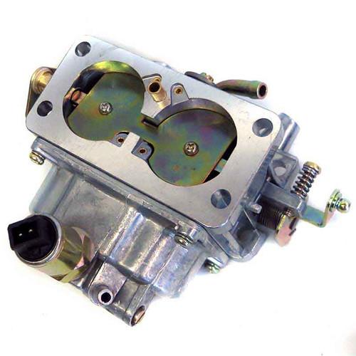 Generac 0G4611 Carburetor w/ Ball Stud GTV990