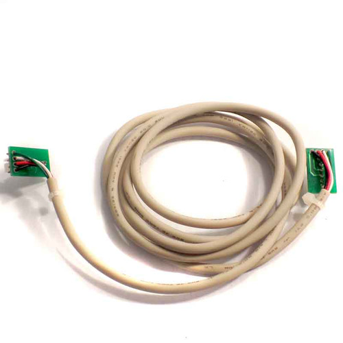 """Generac 098958A PCB Interface Connection Assembly 54"""""""