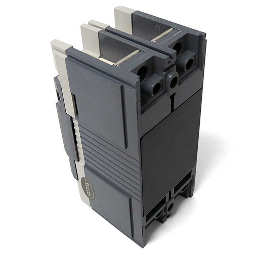Generac 0G5249 Circuit Breaker 150 Amp 2 Pole 240 Volts 225AF