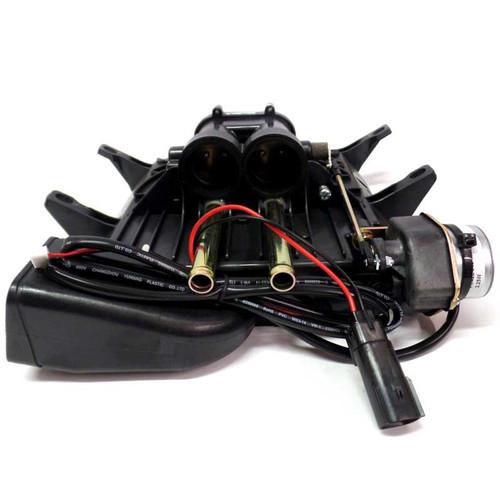 Generac 0J00990SRV Airbox/Mixer Assembly GTH990 20KW NG/LP
