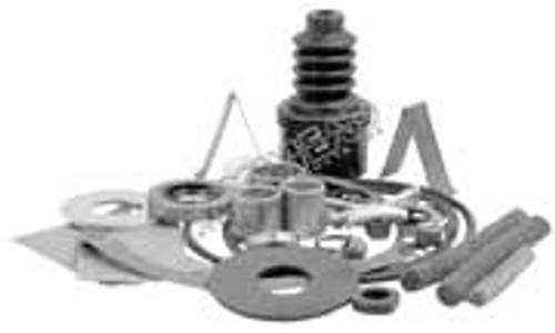 Repair Kit, 12-24 Volt