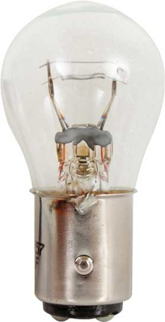 #1157 Bulbs