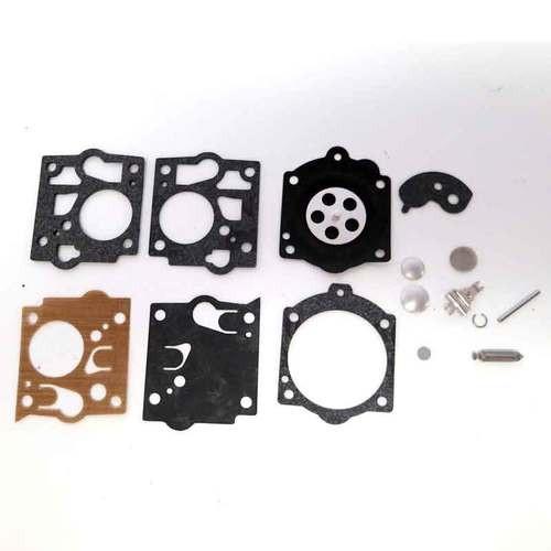 OEM Walbro K10-SDC Carburetor Repair Kit