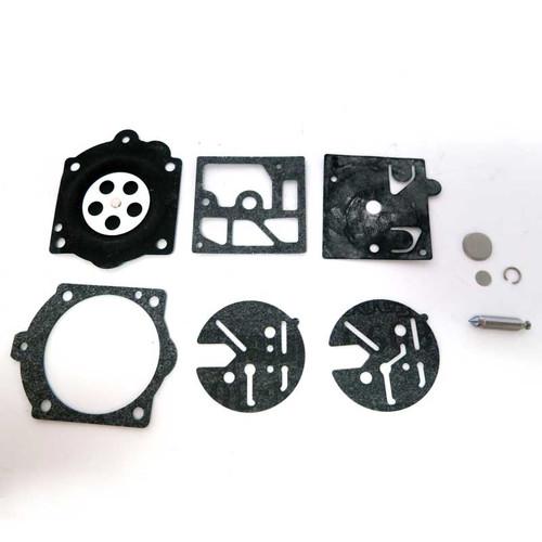 OEM Walbro K10HDC Carburetor Repair Kit