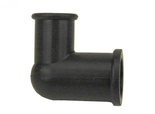 Breather Tube Grommet Replaces Briggs & Stratton 692189