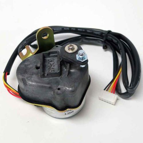 Generac 0G6453 Guardian Controller Assembly