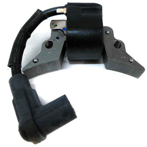 Generac 0G3231 Ignition Coil