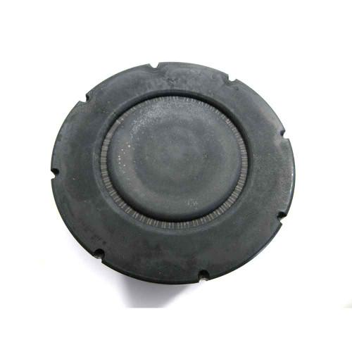 Generac 070941 Air Filter