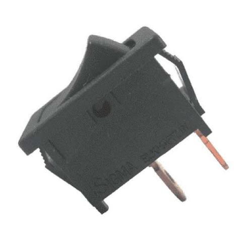 Generac 0E3928 Rocker On/Off SPST Switch