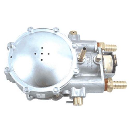 Generac 0D8631 D/F Idle Cir V/THSB Regulator
