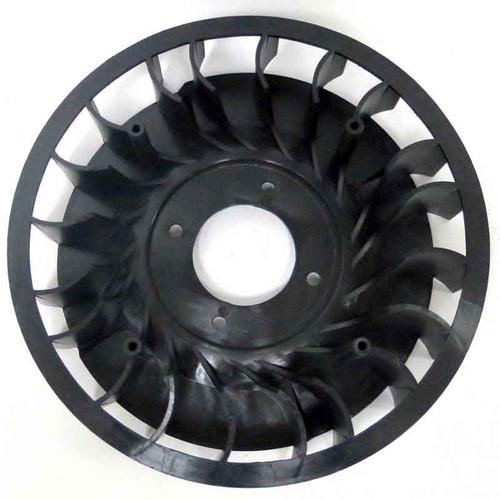 Generac 0C3031 Nylon Flywheel Fan