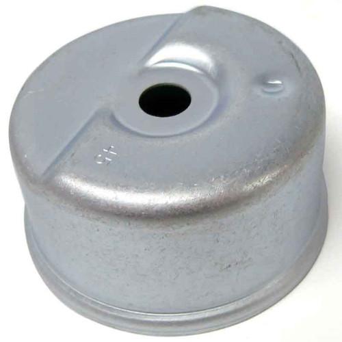 Tecumseh OEM 631867 Carburetor Float Bowl