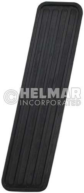 18017-58000 Fits Nissan Accelerator Pedal Pad