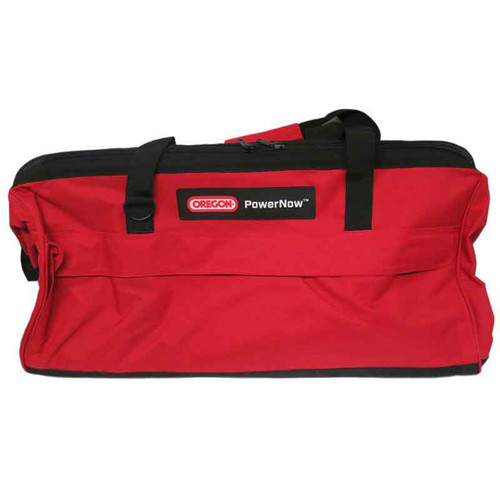 Oregon PowerNow Chainsaw Carrying Case