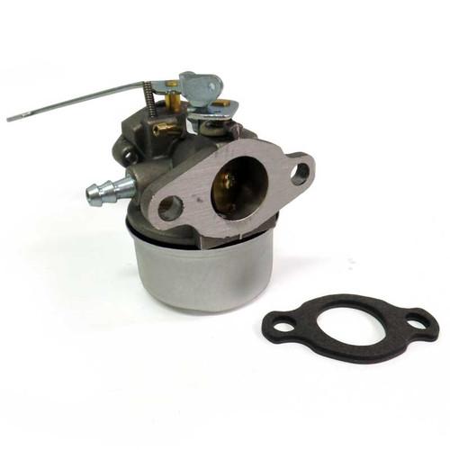 Tecumseh OEM 640086A Carburetor
