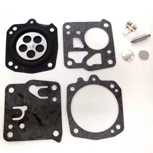 Tillotson RK29-HS Carburetor Repair Kit