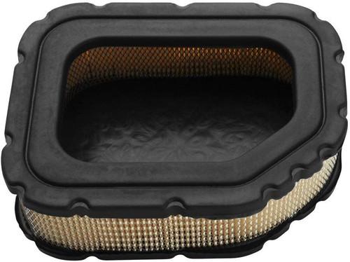 Genuine Kohler 32 083 03-S Air Filter
