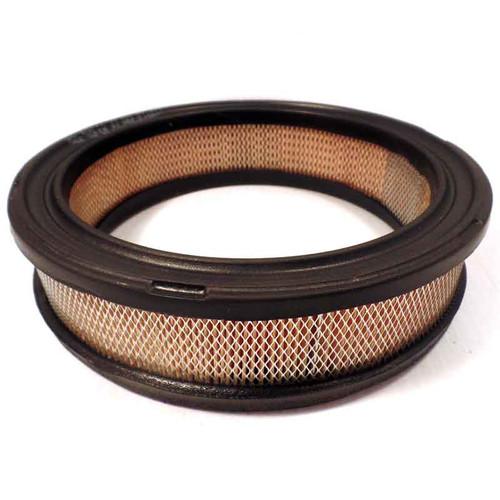 Genuine Kohler 47 083 01-S Air Filter