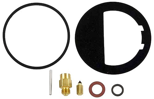Genuine Kohler 25 757 01-S Carburetor Repair Kit