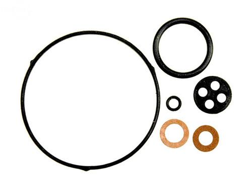 Carburetor Kit For Honda