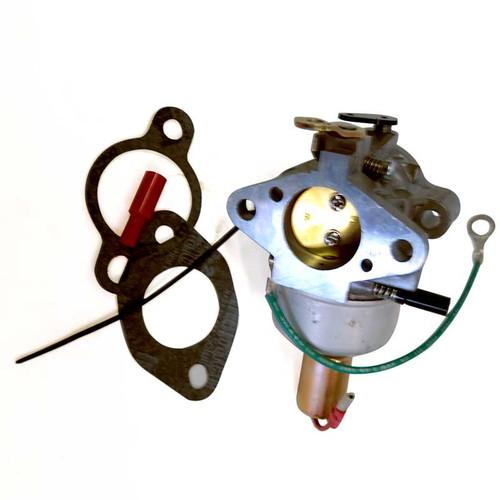 Genuine Kohler 12 853 118-S Carburetor