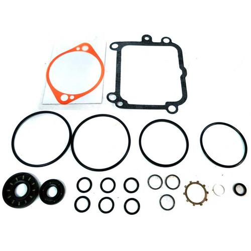 OEM Hydro Gear 2513018 Overhaul Seal Kit