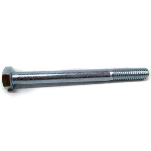 Generac 061906 Screw