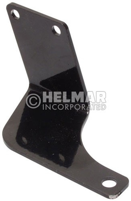 91A15-00900 Mitsi / Cat Right Hand Mirror Bracket