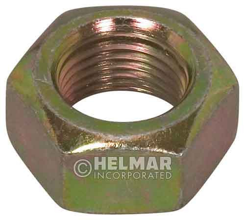 08911-64610 Fits Nissan Steer Axle Nut