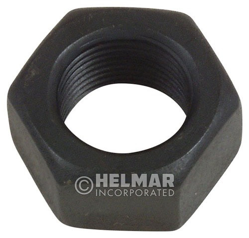 01400-10020 TCM Steer Axle Nut