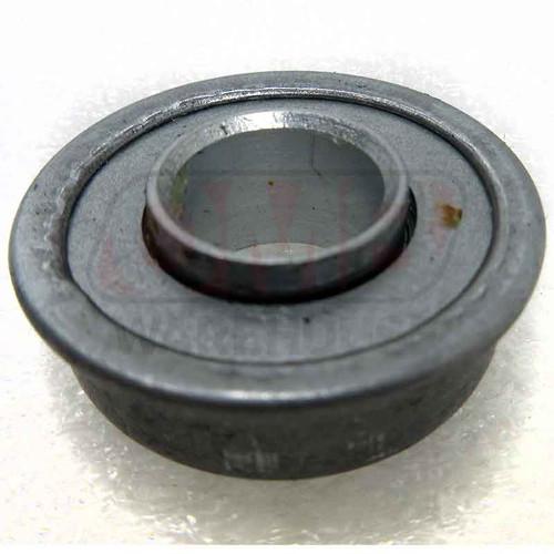 "OEM Husqvarna 532751068 Bearing 8"" Wheel"