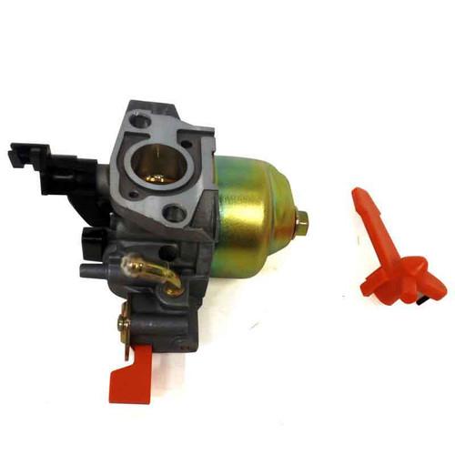 Generac OEM Carburetor 0J35220126