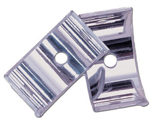 6395 Rod Bearings