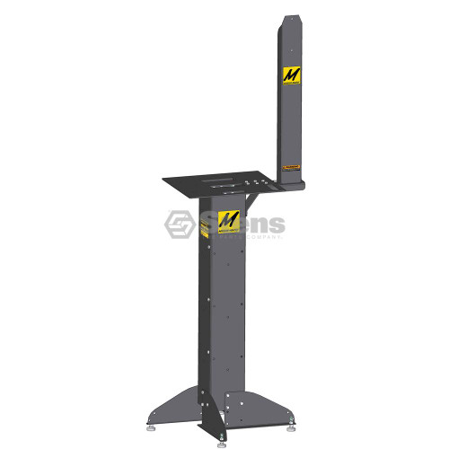 OEM Service Center Stand MAG-10450 / MAG-10450