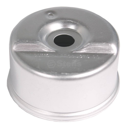 Carburetor Float Bowl / Fits Tecumseh 631700