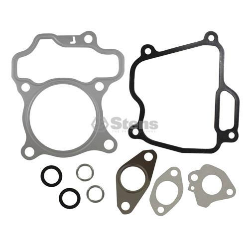 Gasket Set / Fits Subaru 277-99001-67