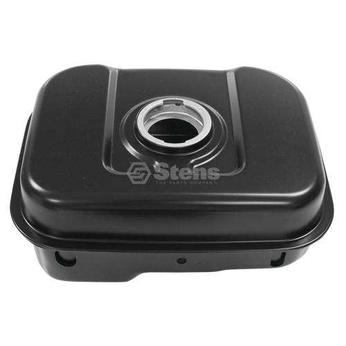 Fuel Tank / For Subaru 276-60102-11
