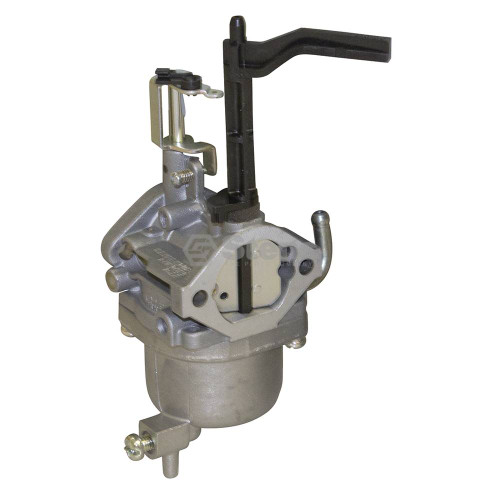 Carburetor / For Subaru 20B-62302-20