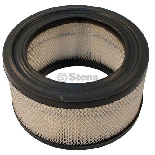 Air Filter / Kohler 231847-S