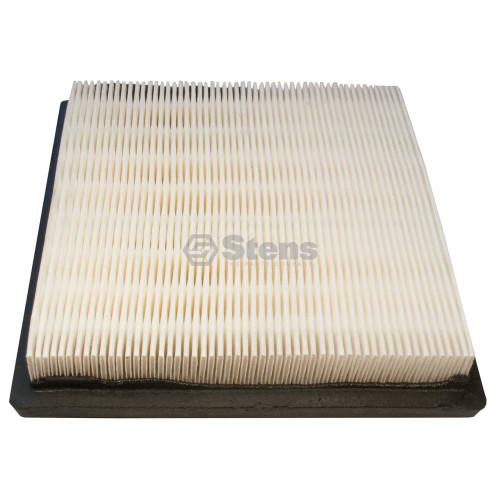 Air Filter / Tecumseh 37360