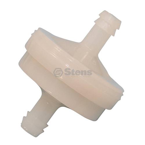 Fuel Filter / Fits Briggs & Stratton 394358S