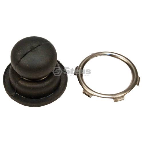 Primer Bulb / Fits Tecumseh 36045A