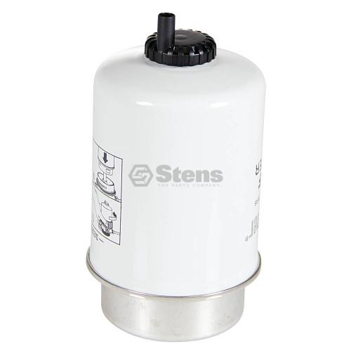 Fuel/Water Separator Filter / John Deere RE62419