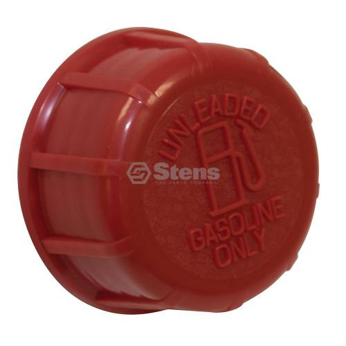 Fuel Cap / Fits Tecumseh 37845